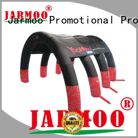 Jarmoo recyclable vertical banner supplier bulk production