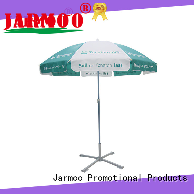 recyclable inflatable air dancer customized for promotion