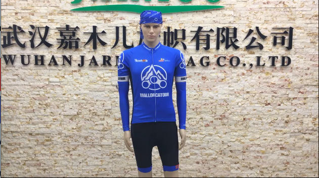Custom Bicycle Cycling Jersey Bike Dry Fit Breathable Clothes