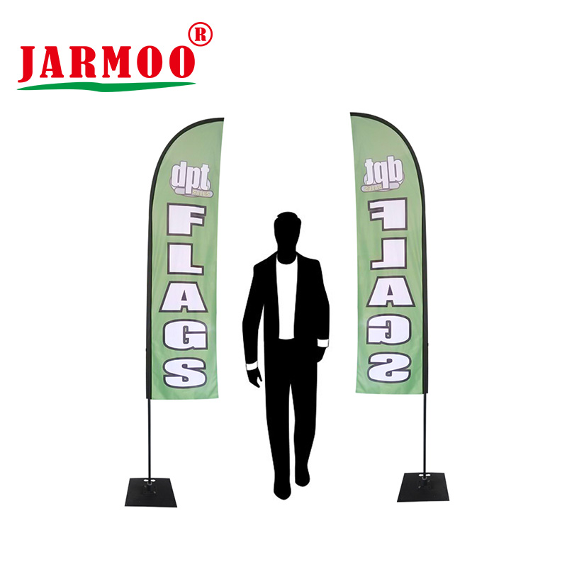 Jarmoo  Array image263