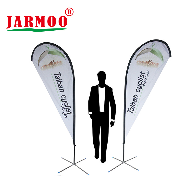 Jarmoo  Array image419