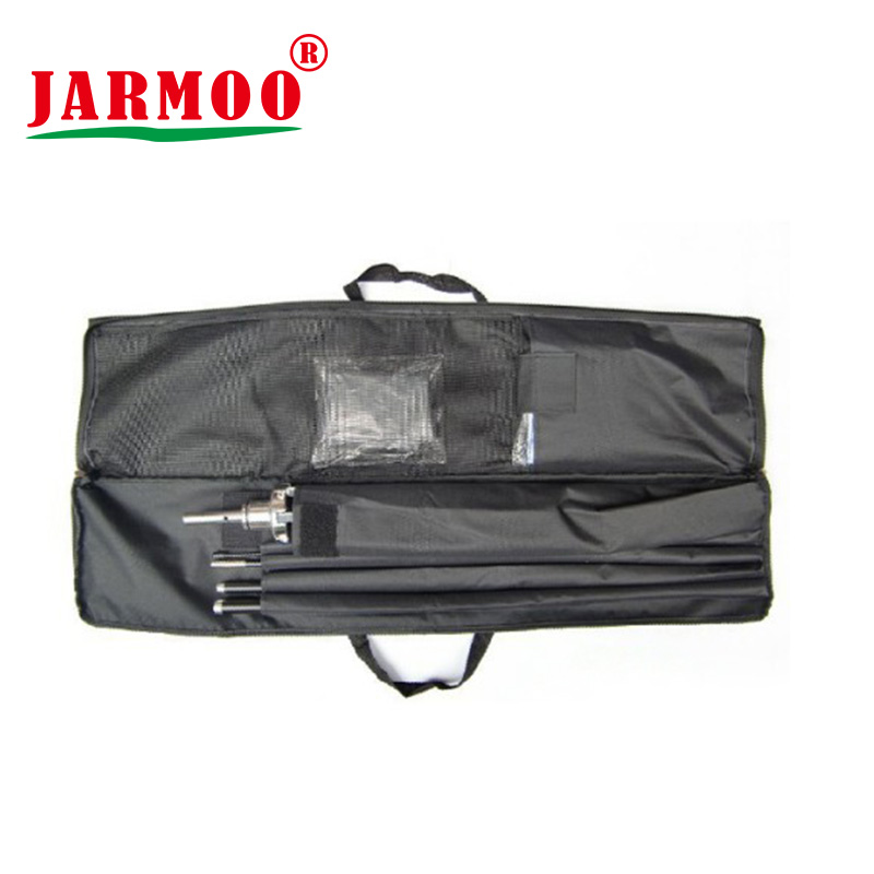 Jarmoo  Array image18