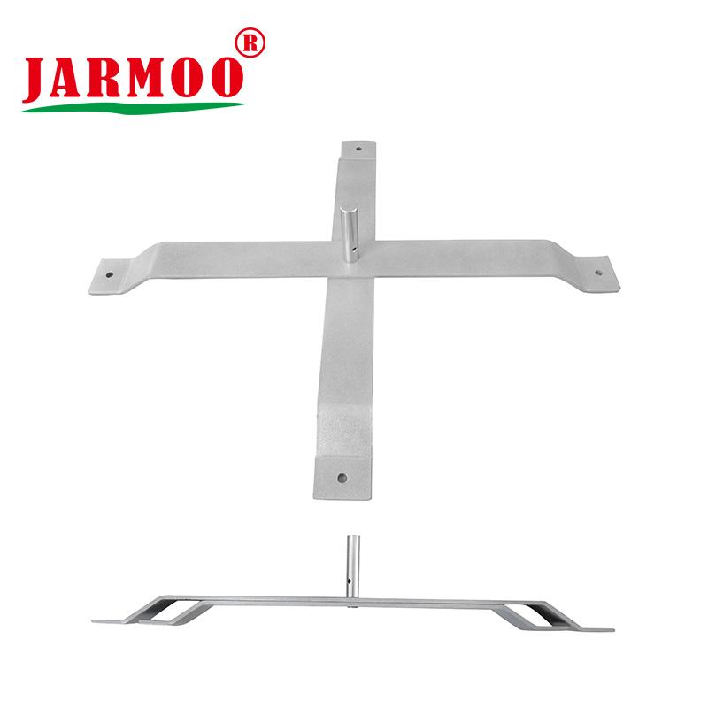 Jarmoo  Array image36
