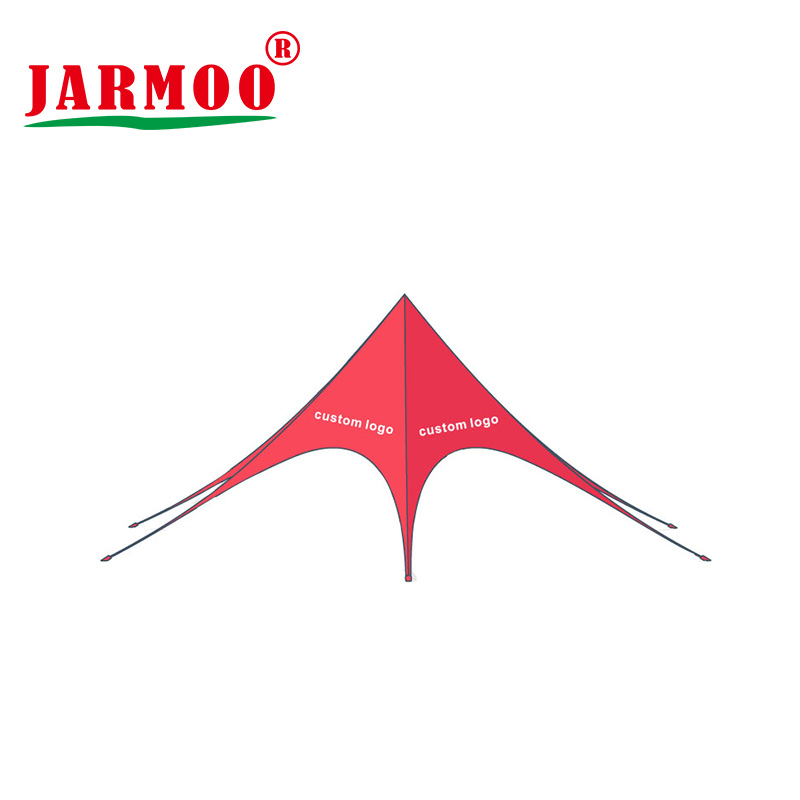 Jarmoo recyclable roof tent top factory price for business-1