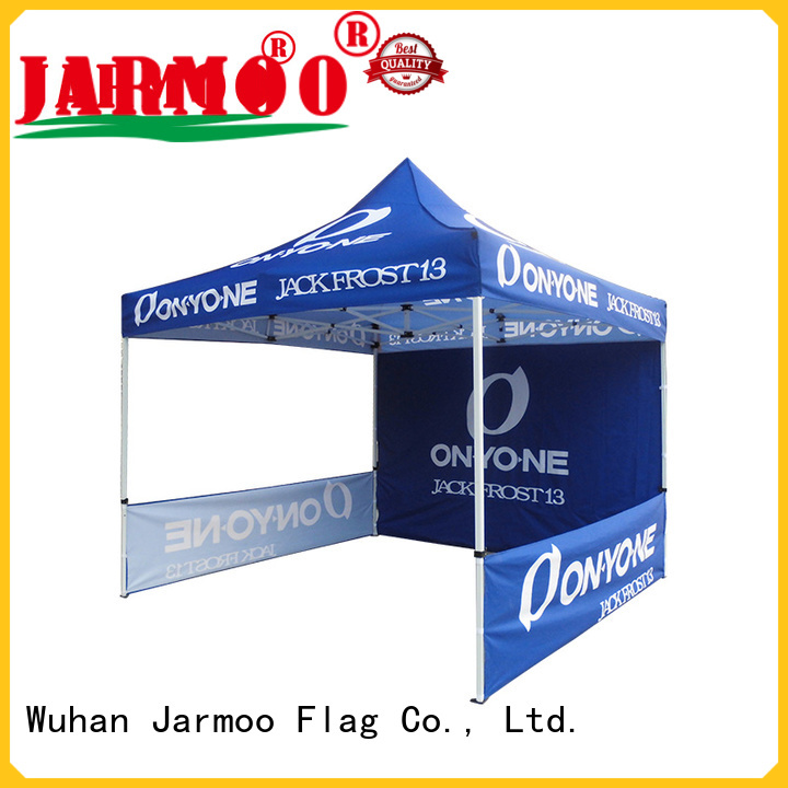 professional business advertising products supplier for business