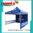 quality trade show tent with good price for business