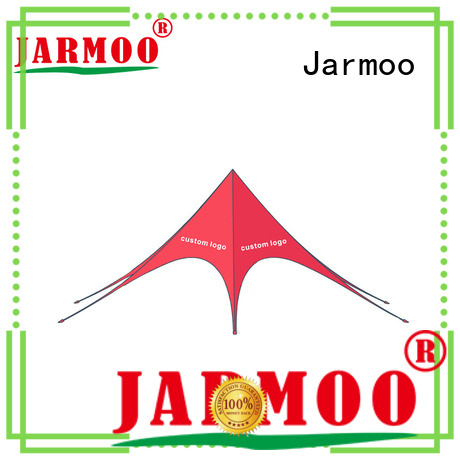 Jarmoo practical 10x10 canopy tent factory price bulk buy