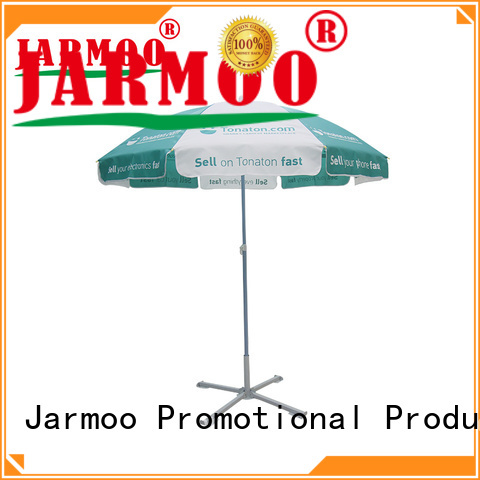Jarmoo hot selling cheap feather flag directly sale bulk buy