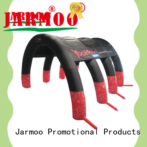Jarmoo outdoor pop up banners wholesale on sale