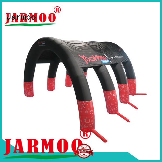 Jarmoo practical air dancer from China for business