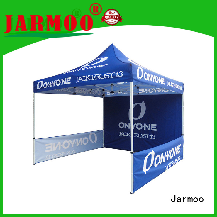 Jarmoo tent for event with good price for marketing