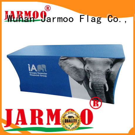 Jarmoo vertical flag inquire now on sale