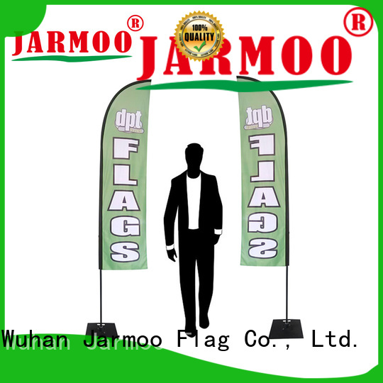 Jarmoo quality printed table cloth wholesale on sale