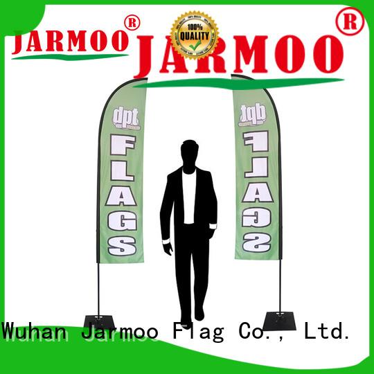 Jarmoo quality printed table cloth wholesale on sale