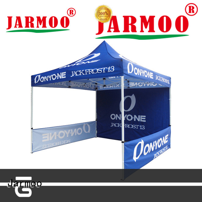 Jarmoo colorful marquee tent from China bulk production