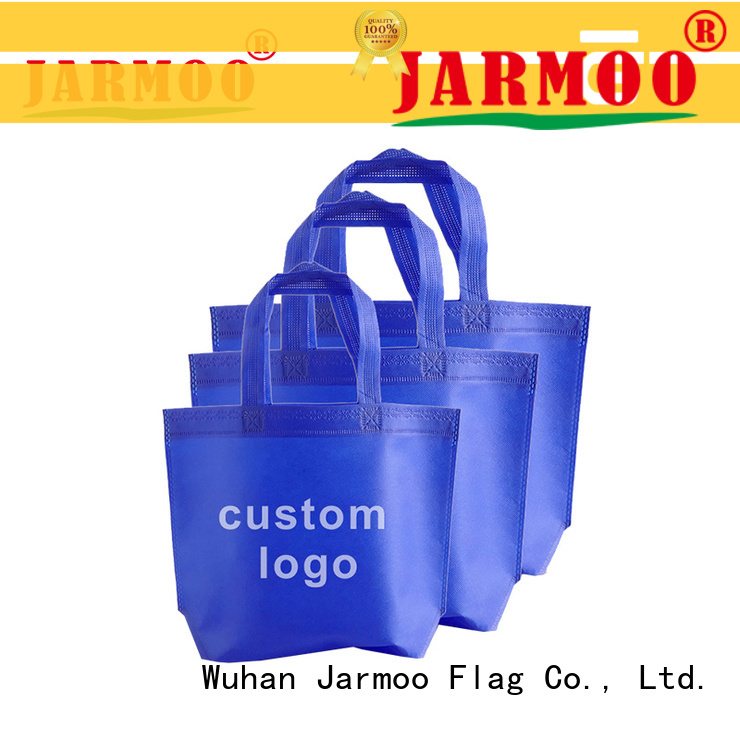 Jarmoo quality custom fit car window shades personalized for business