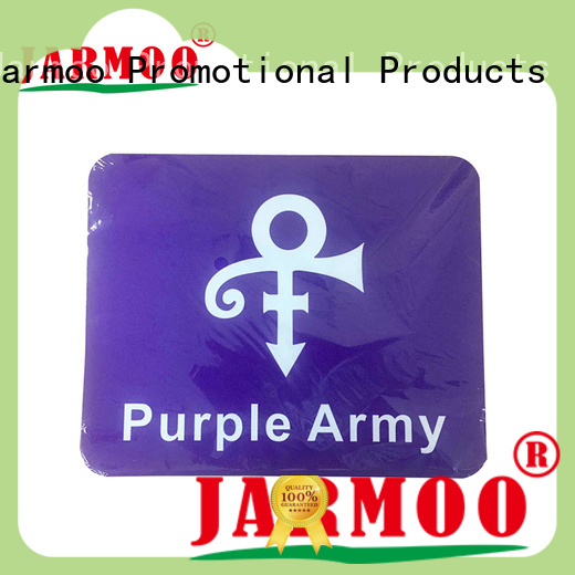 Jarmoo stubby holder custom customized for marketing