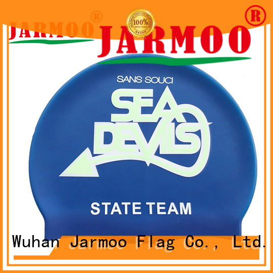 Jarmoo quality good conduct medal design for business