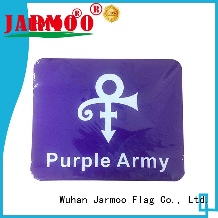 Jarmoo plastic flying disc series bulk buy