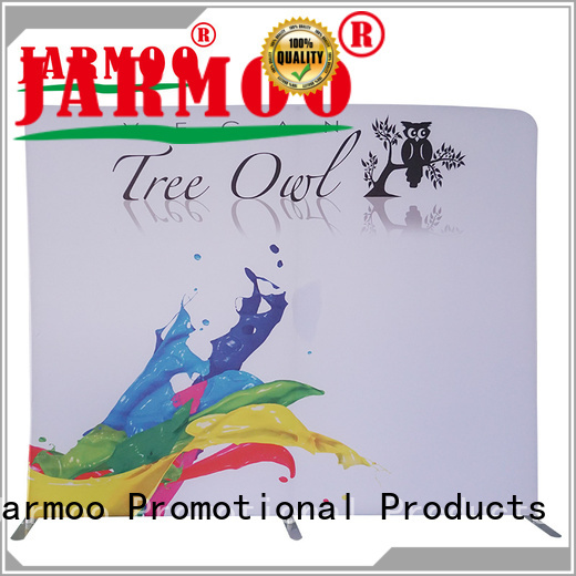 Jarmoo pop up counter factory price on sale