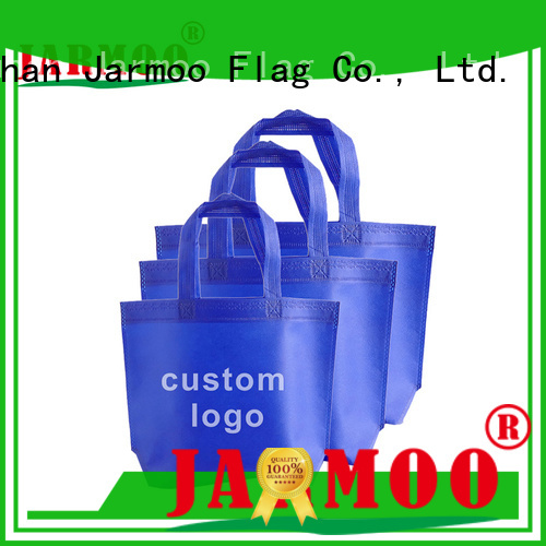 Jarmoo mouse pad for sublimation directly sale bulk buy