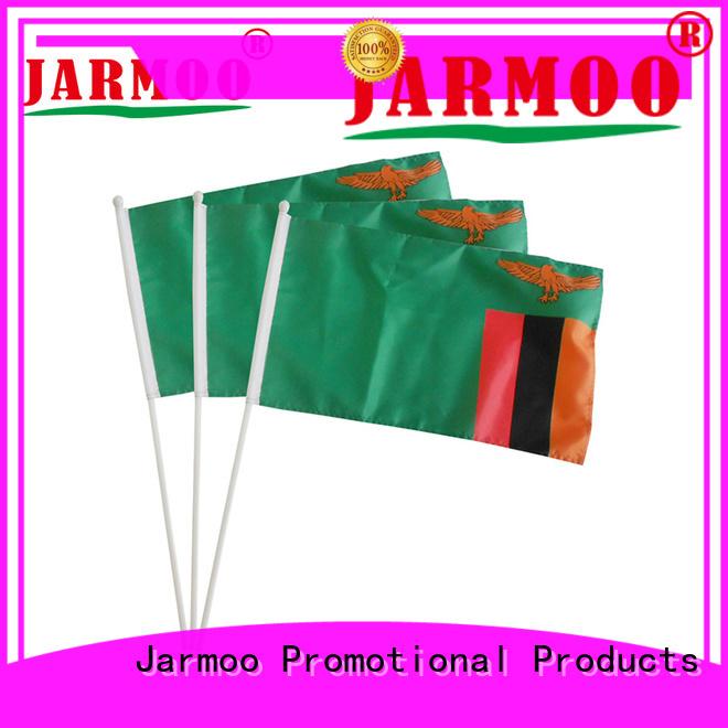 Jarmoo string banner flags design bulk buy