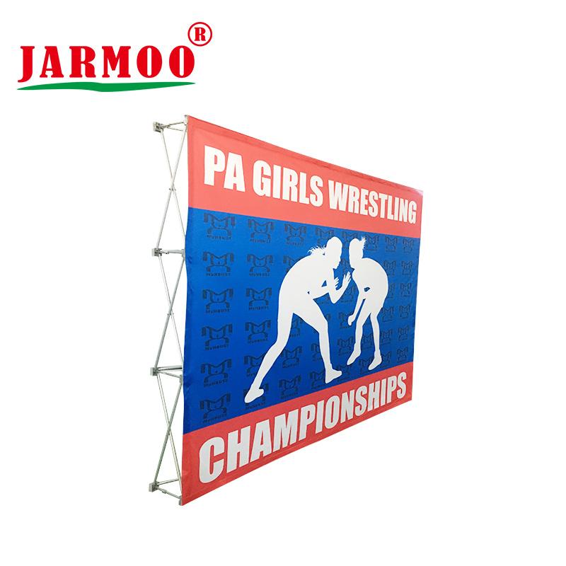Jarmoo  Array image324