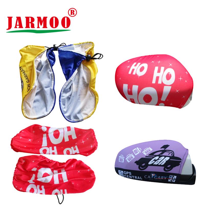 Jarmoo  Array image125