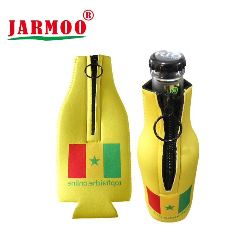 Jarmoo  Array image32