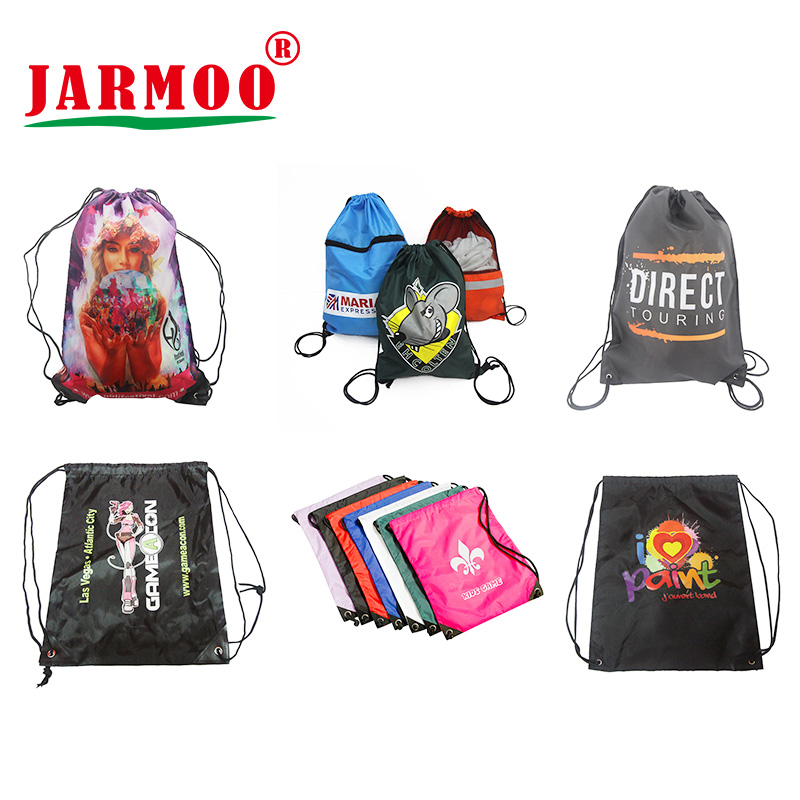 Jarmoo  Array image375