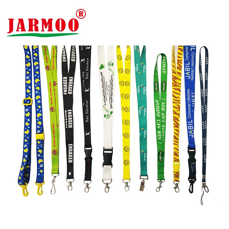 Jarmoo  Array image163