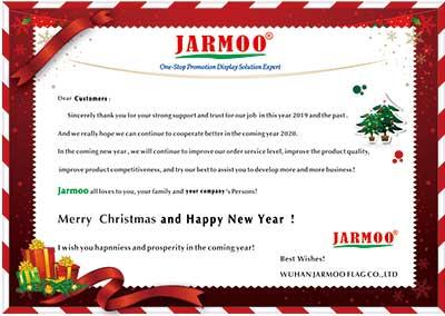 Jarmoo  Array image270