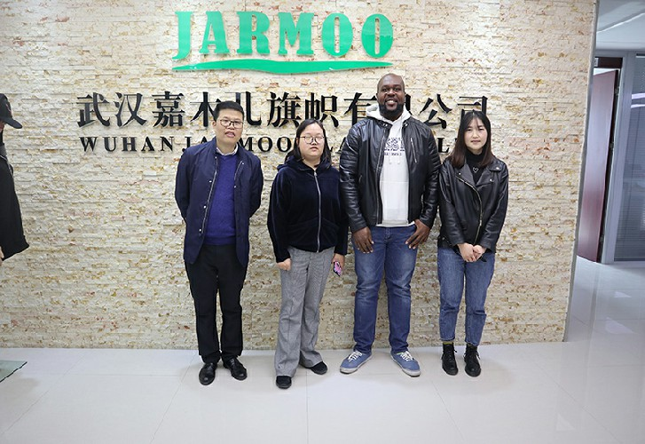 Jarmoo  Array image301
