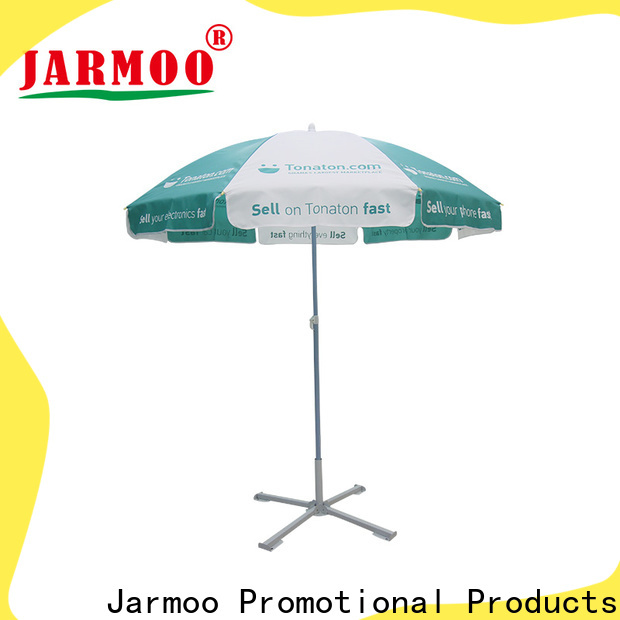 Jarmoo spandex table cover from China bulk buy