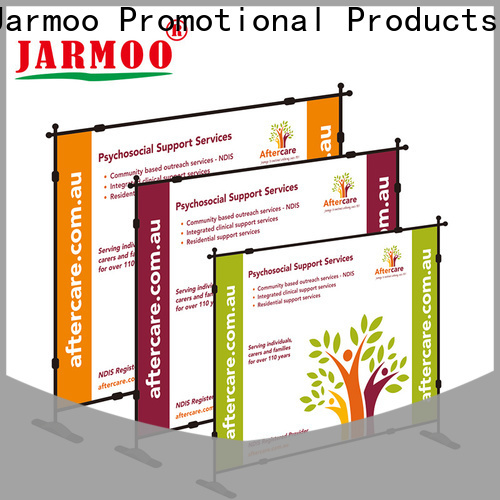 Jarmoo pull up stand manufacturer on sale