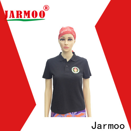 Jarmoo beanie embroidered customized bulk buy