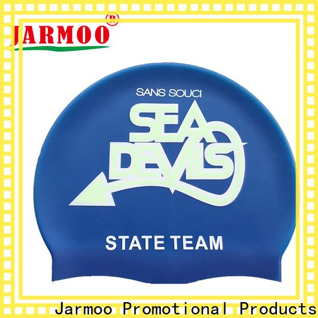 Jarmoo custom medals series for marketing