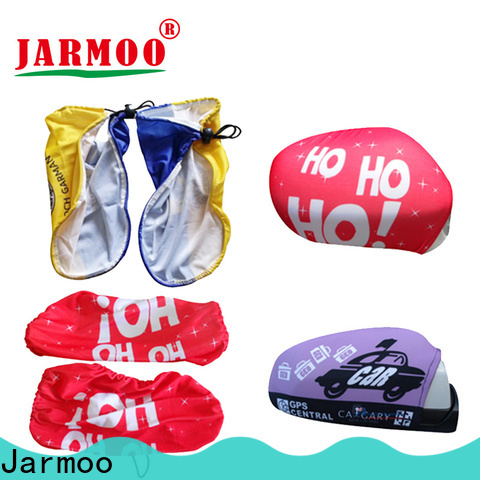 Jarmoo quality drawstring polyester bag from China bulk buy