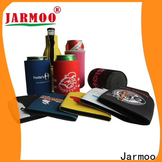 Jarmoo popular car windscreen sun shade customized for marketing