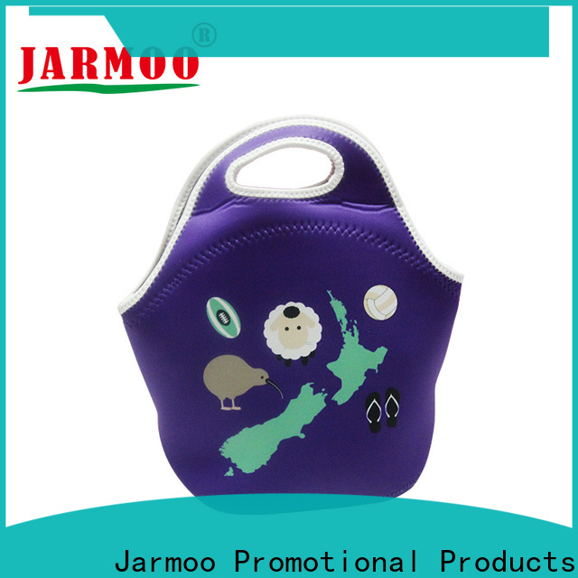 Jarmoo colorful mini mirror caps customized for marketing