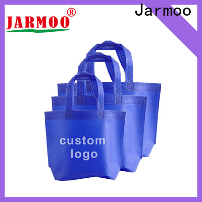 quality mesh drawstring bag personalized for business