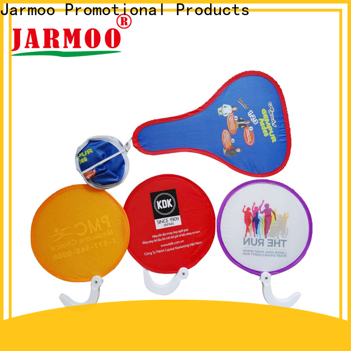 Jarmoo personalised lanyards from China on sale