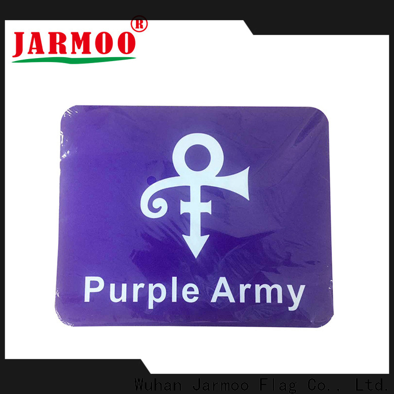 Jarmoo quality custom boob mouse pad directly sale for business