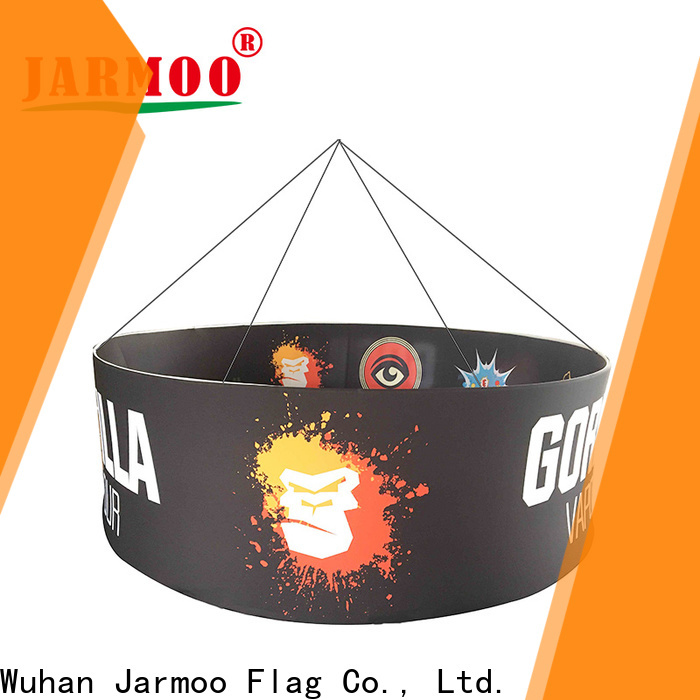 Jarmoo roll up banner 100x200 supplier on sale