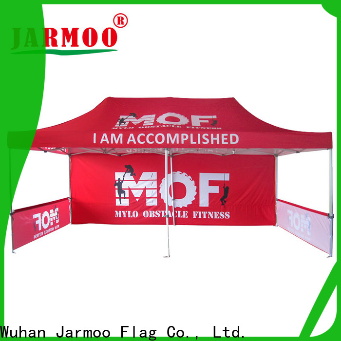 cost-effective ertising tents for sale design for business