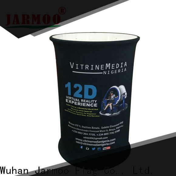 Jarmoo roll up banner 100x200 inquire now bulk buy