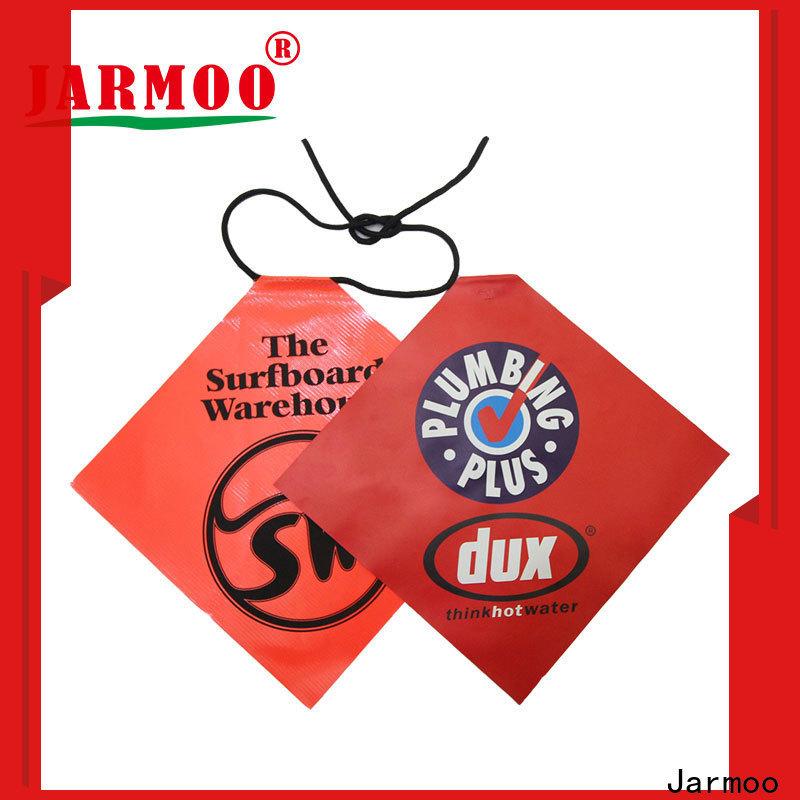 practical advertising flags supplier bulk production