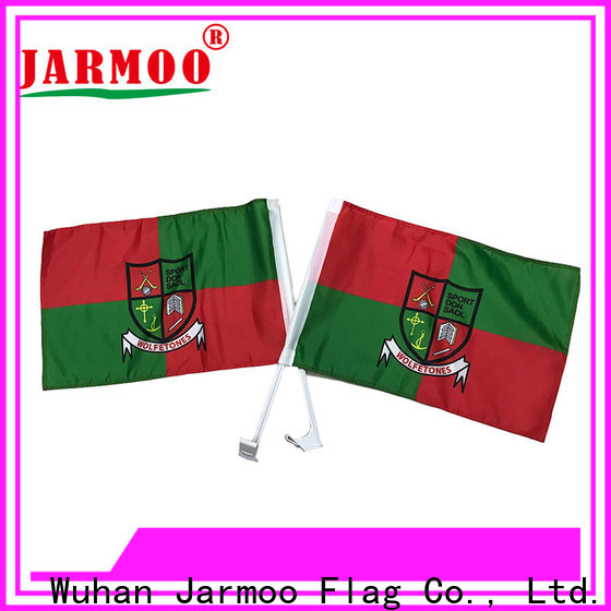 durable custom flag wholesale bulk buy