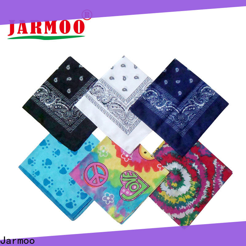 top quality sweatbands for wrist supplier for promotion