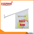quality advertising flags cheap series bulk buy